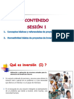 Clase_1_PI.pptx