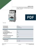 Parametros Ecg Electrocardiograma-ecg_html