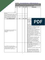 CHECKLIST-OHSAS-18001.pdf