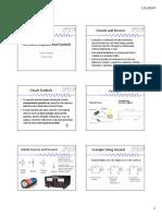 SchematicDiagramsHandout.pdf