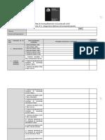 Diagnóstico o síntesis de la caracterización v1.docx