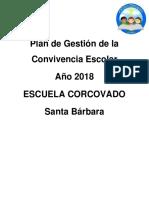 plan de gestión de convicvencia esolcar 2018.docx