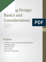Lighting Design Basics and Considerations.pdf