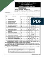 CORRIGENDUM- ADVT. No. 02-2018-1.pdf