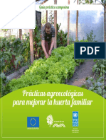 undp_cl_medioambiente_Practicas-huerta-familiar.pdf