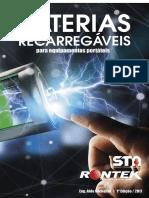 ebookbateriasrecarregaveisR2.pdf