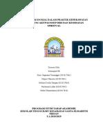 Konsep Psikososial Dalam Praktik Keperawatan (Psbk Kel 1)