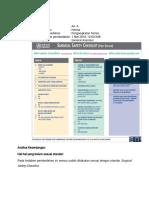 kamar bedah.pdf