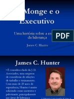 O_Monge_e_o_Executivo.ppt