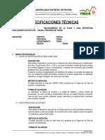 Especificaciones Tecnicas Challaviento - Copia