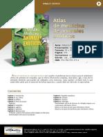 Atlas de medicina de animales exóticos.pdf
