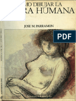 80175820-Jose-Parramon-Como-dibujar-la-figura-humana - Cópia - Cópia.pdf