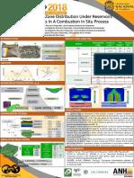 Formato de Poster SPETC 2018 Actualizado%252c Colciencias%252c ANH.1