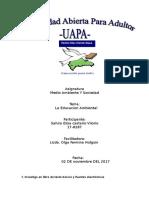 Medio Amb. tarea 1. Sahira.doc