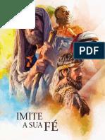 imite a sua fé - ia_T.pdf