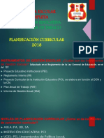 Plan de Grd Oficial Def. Civil-i