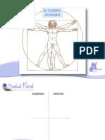 LENGUAJE DEL CUERPO.pdf