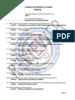 tagalog.pdf