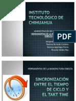 56871375-Takt-Time-Eq-3.pdf