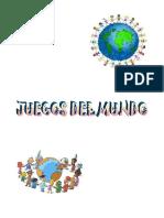 JUEGOS DEL MUNDO.pdf