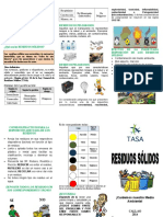243230448-TRIPTICO-RESIDUOS-SOLIDOS-doc.doc