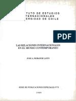 Morande Lavin José A.-Las relaciones internacionales en el mundo contemporaneo.pdf