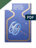 Visado-Para-Otra-Tierra-Jacques-Bergier.pdf