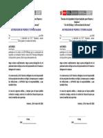 AUTORIZACION DE PADRES.docx