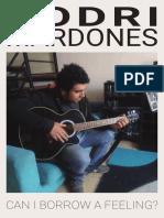 Rodri.pdf