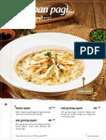 local-menu-ngurahrai.pdf