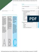 level-measurement-selection-guide-(en).pdf