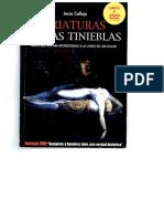 criaturas de las tinieblas.pdf