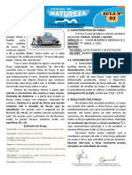 AULA 03-INTRODUÇÃO A DINAMICA.docx