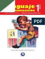 chile_lenguaje_y_comunicacio_n_-_1_ba_sico_alternativa_1.pdf