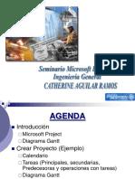Chile Lenguaje y Comunicacio n - 1 Ba Sico Alternativa 1
