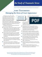 CSTS_law_enforcement_court_testimony.pdf