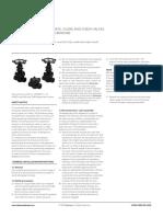 VCIOM-02505-EN.pdf