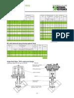 7010 - Data Sheet