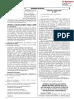 DL Crea Sistema Nacional Especializa 1368