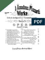 Pastore_K.208_Contents.pdf