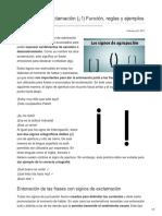 google.com.mx-los signos de exclamaciã³n   funciã³n reglas y ejemplos.pdf