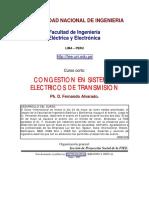 Congestión en sistemas eléctricos de transmisión.pdf