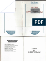 Paul-Ricoeur-Teoria-da-Interpretacao.pdf