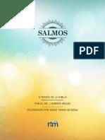 Salmos1302-1