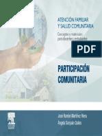 Cap._7 PARTICIPACION COMUNITARIA.pdf