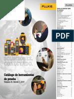 Fluke-Catalogo-2015.pdf