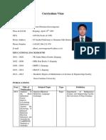 cv-albert-ch-soewongsono.pdf