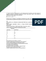 revisão n2 sem resp (1)