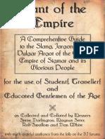 empireslang.pdf
