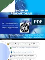 Manajemen Perkantoran.pdf